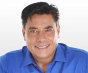 Adrian Mesa